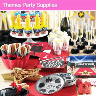 partythemes_maincategoryimage_new