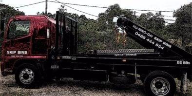 Truck-Photo