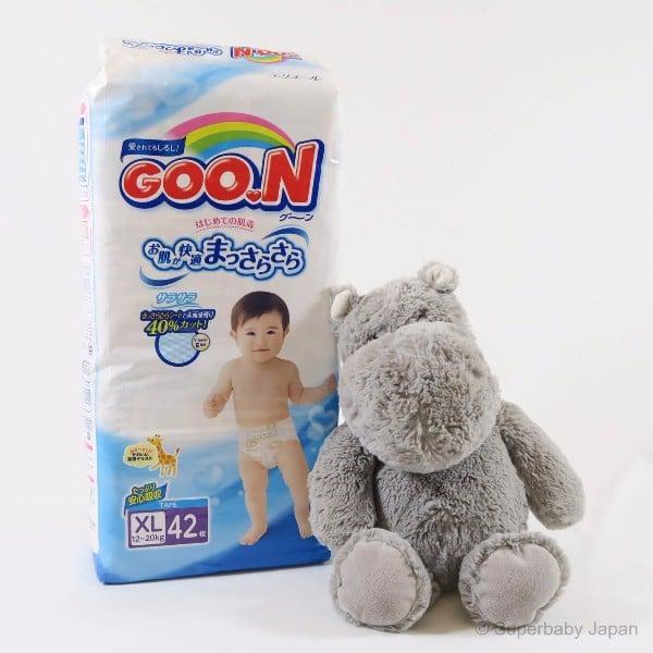 superbabyjapan-goon-nappies-xlarge