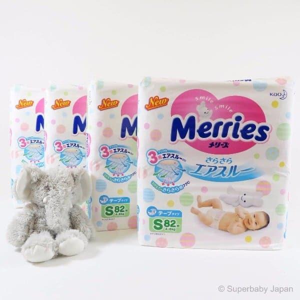 superbabyjapan-merries-nappies-small-carton