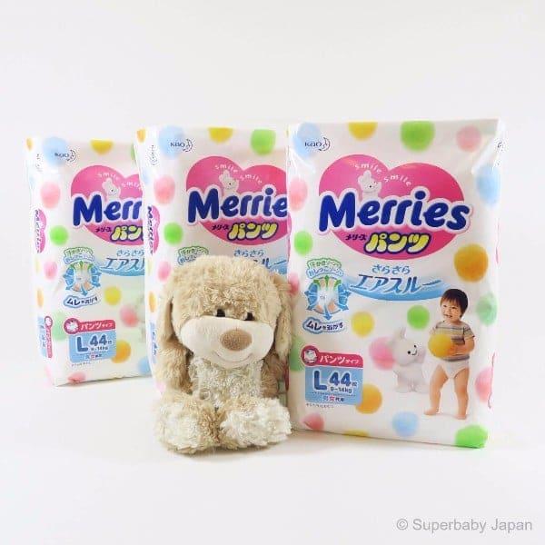 superbabyjapan-merries-nappy-pants-large-carton