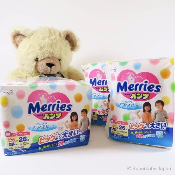 superbabyjapan-merries-nappy-pants-xxlarge-carton