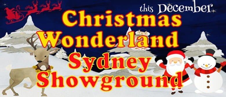 Christmas-wonderland-1-1