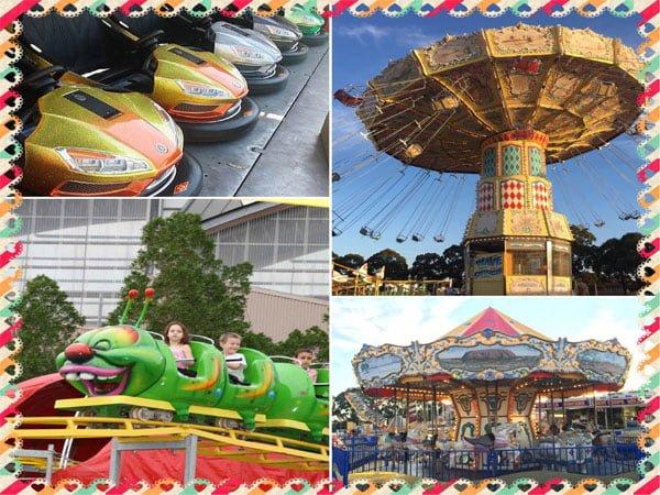 santaland-rides-2