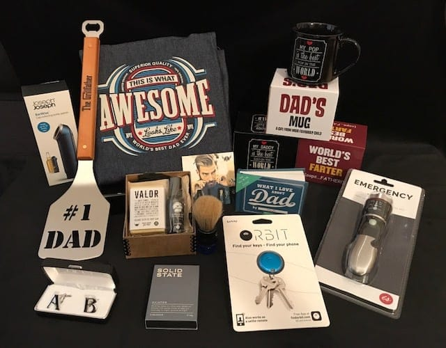 SMB-Fathers-Day-products-1