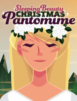 sleeping-beauty-christmas-panto