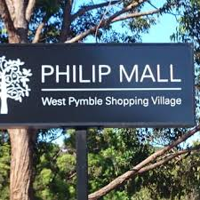 philip-st-mall-west-pymble