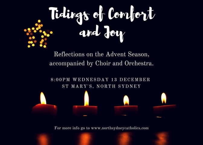 Tidings-of-Comfort-and-Joy-CARD