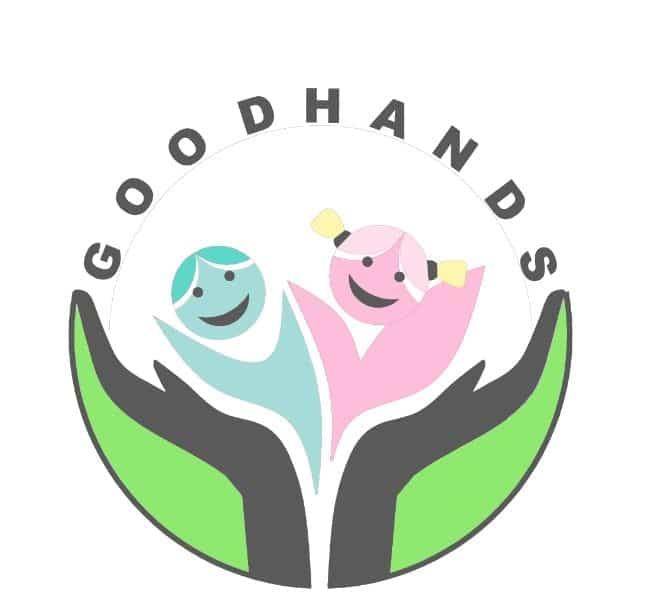 Good-Hands-logo