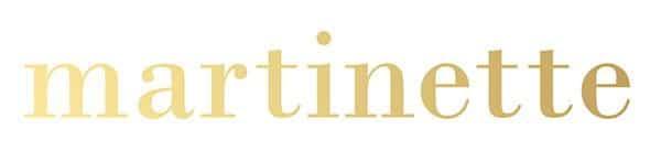 martinette_logo