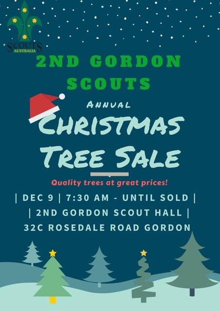2g-2017-christmas-tree-poster