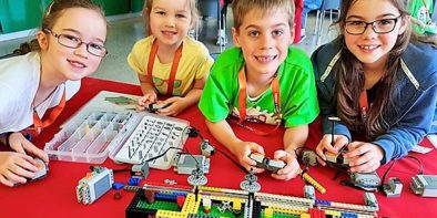 132-BRICKS-4-KIDZ-LEGO-Workshops-Programs-Holiday-Workshops-Birthday-Parties-After-School-Pre-School-Robotics-Incursions