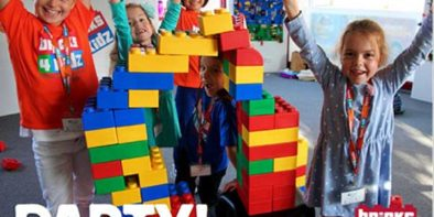 BRICKS-4-KIDZ-Northern-Beaches-birthday-parties-with-Lego-best-lego-parties