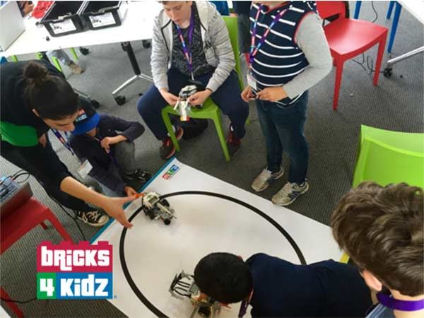 BRICKS-4-KIDZ-SYDNEY-AFTER-SCHOOL-STEM-CLASSES-ROBOTICS-WITH-CODING-HOLIDAY-WORKSHOPS-2