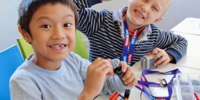 BRICKS-4-KIDZ-SYDNEY-AFTER-SCHOOL-STEM-CLASSES-ROBOTICS-WITH-CODING-HOLIDAY-WORKSHOPS