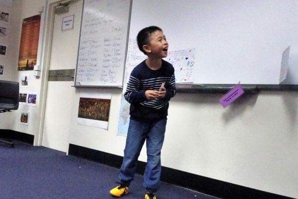 600x400_sydney-speaking-school
