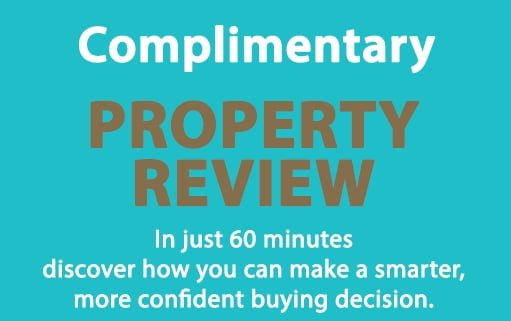 complimentaryproperty-review