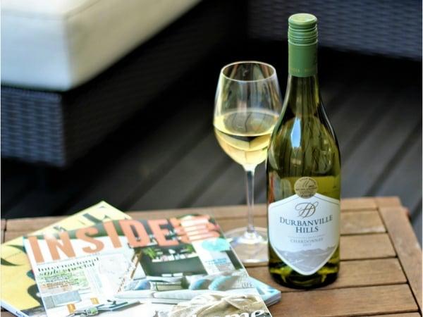 Durbanville-Hills-Chardonnay-with-magazines-600x450