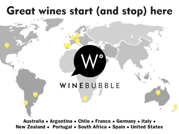 Great-wines-start-and-stop-here-600x450