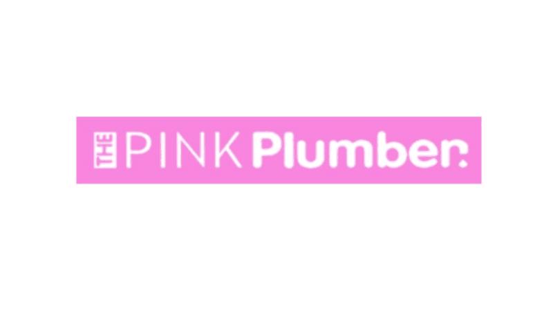 The-Pink-Plumber-_-NSM1-1