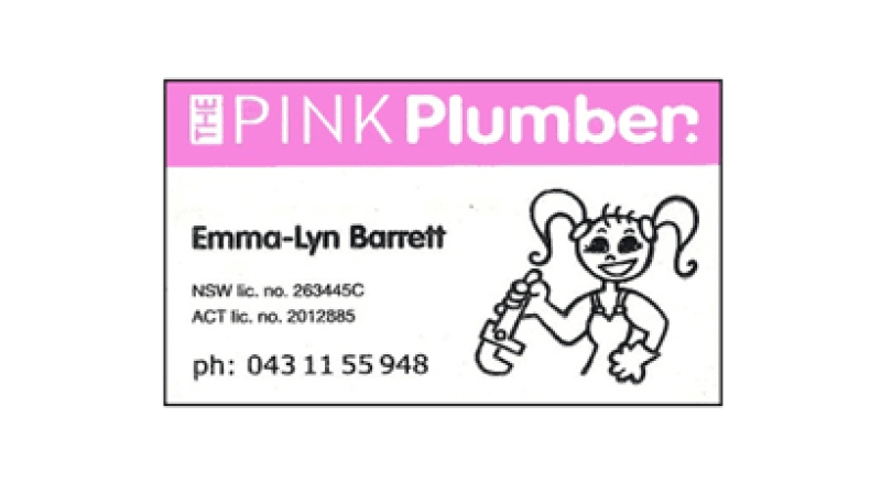 The-Pink-Plumber-_-NSM2