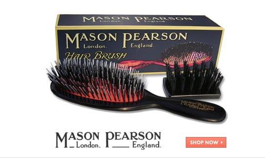 PREMIUM-MasonPearson_1a