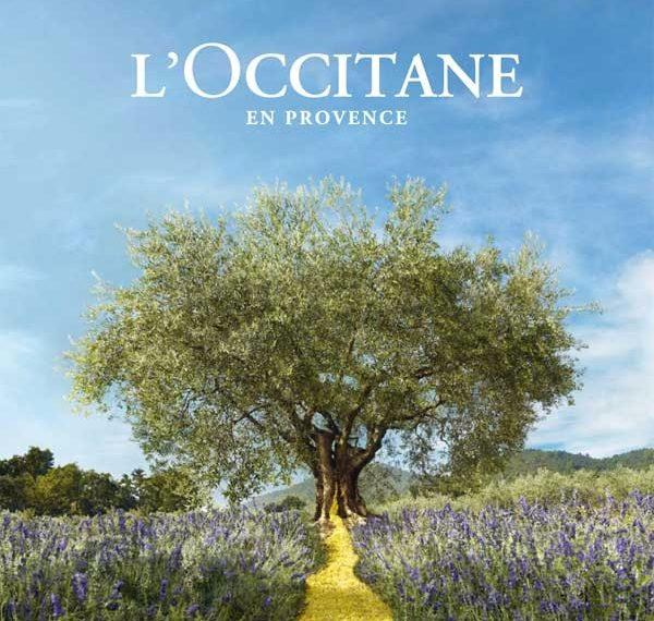 l-occitane-logo