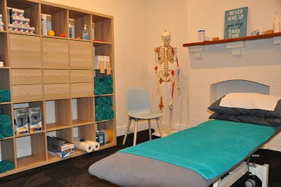 Treatment-Room-2_opt