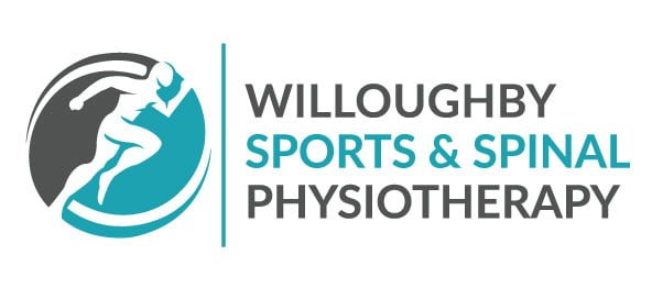 WSSPhysio-Official-Logo