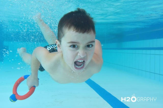 H2O_0677-Copy-2
