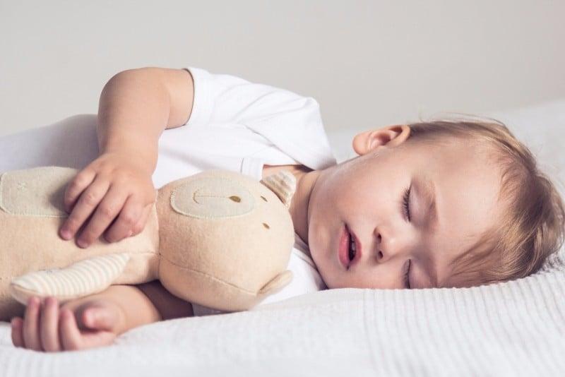 Sleeping-Baby-800x534