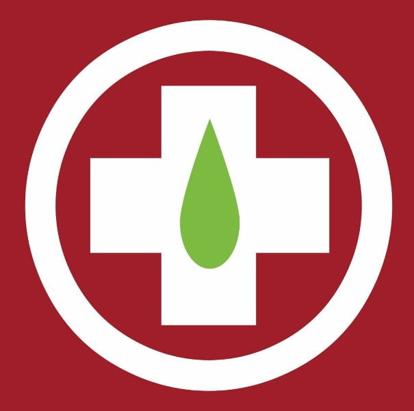 Natural-1st-Aid-Sign
