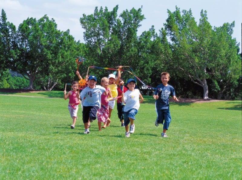 KITP-Kids-running-in-park