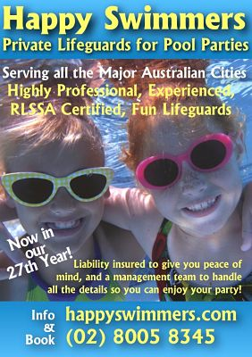Happy-Swimmers-Lifeguards-for-Hire-AUS-post-card-2018_opt