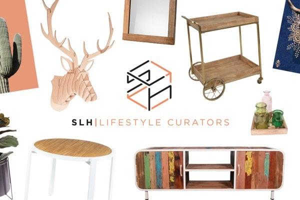 SLH-Warehouse-sale_FB