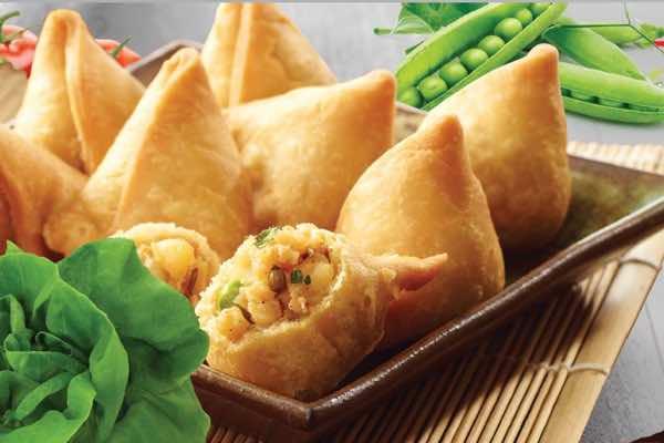 diy-catering_haldiram-samosa-add2