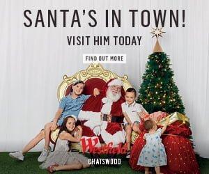 santa-in-town-300x250