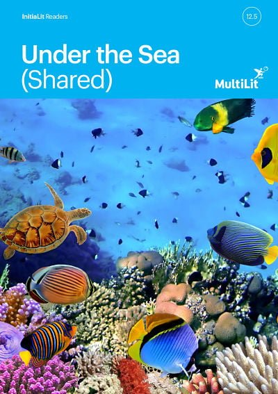 Under-the-Sea_Cover_opt