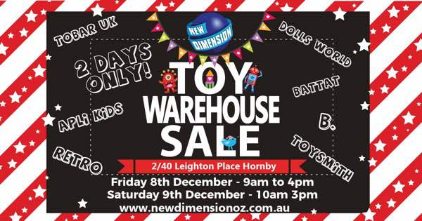 new-dimension-toy-sale