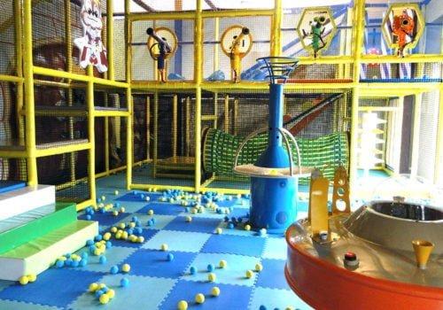 chipmunks-playground-main-gallery-4-e1493604500752