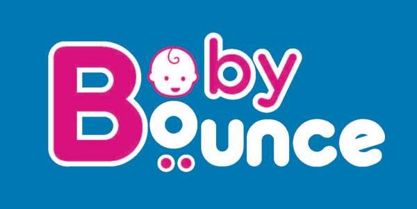 babybounce-logo