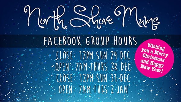 nsm-fb-xmas-hours_web