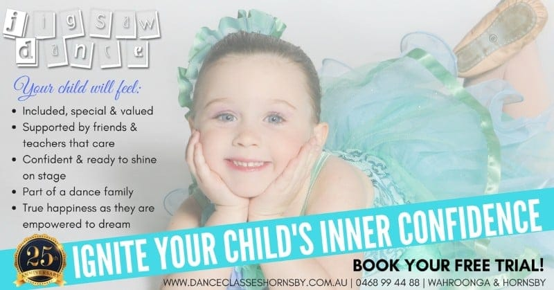 Jigsaw-Dance-Hornsby-Wahroonga-Ad-for-Newsletter