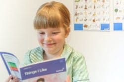 MultiLit Literacy Centres