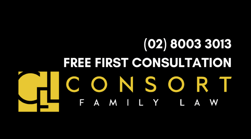 FREE-FIRST-CONSULTATION-4