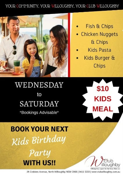 kids-bday-party-10-kids-meal