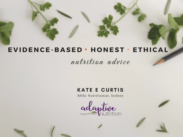Adaptive-nutrition-Kate-Curtis