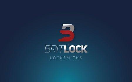 britlock-final-02_opt
