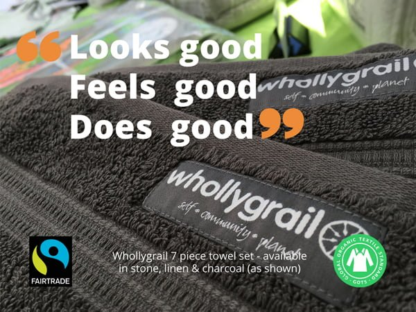 whollygrail-charcoal-towels