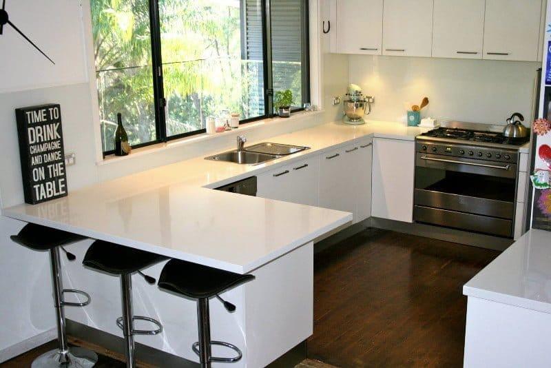Nagy-Kitchen-2